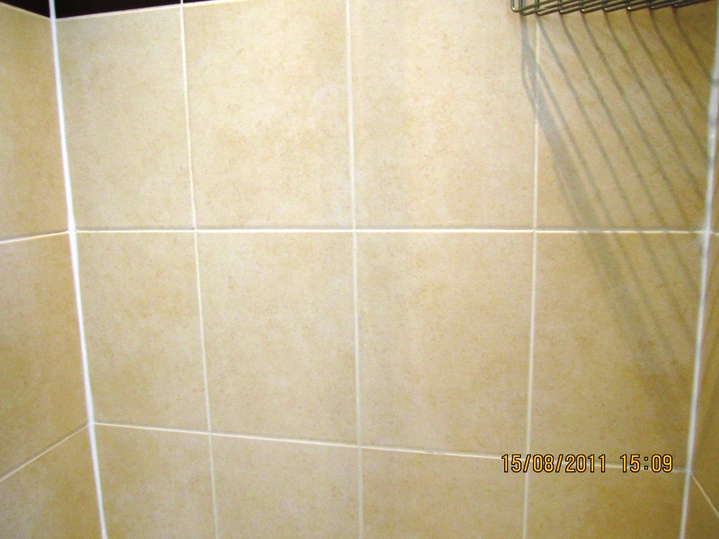 Clean Shower Grout Bathroom For Inspiration Ideas My Teak