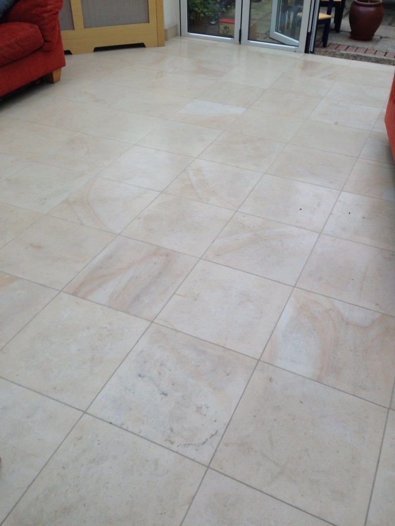 Limestone Kitchen Floor East Surrey Stone Cleaning And Polishing Tips For Limestone Floors