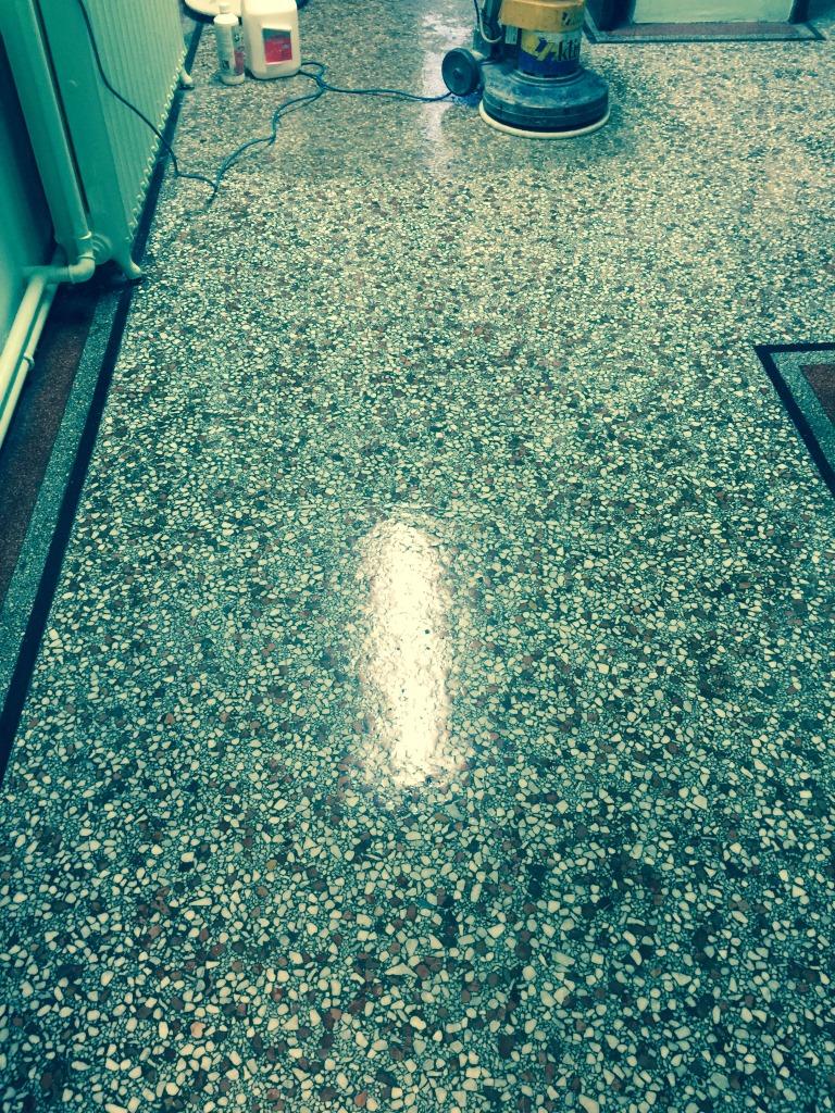 Terrazzo Archives East Surrey Tile Doctoreast Surrey Tile